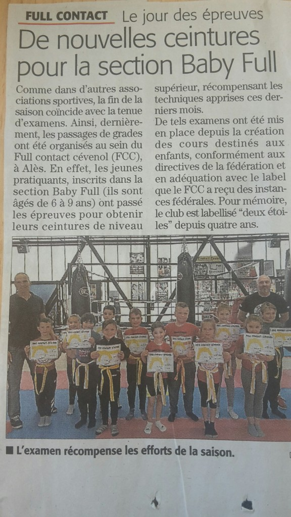 article-passage-de-grade1