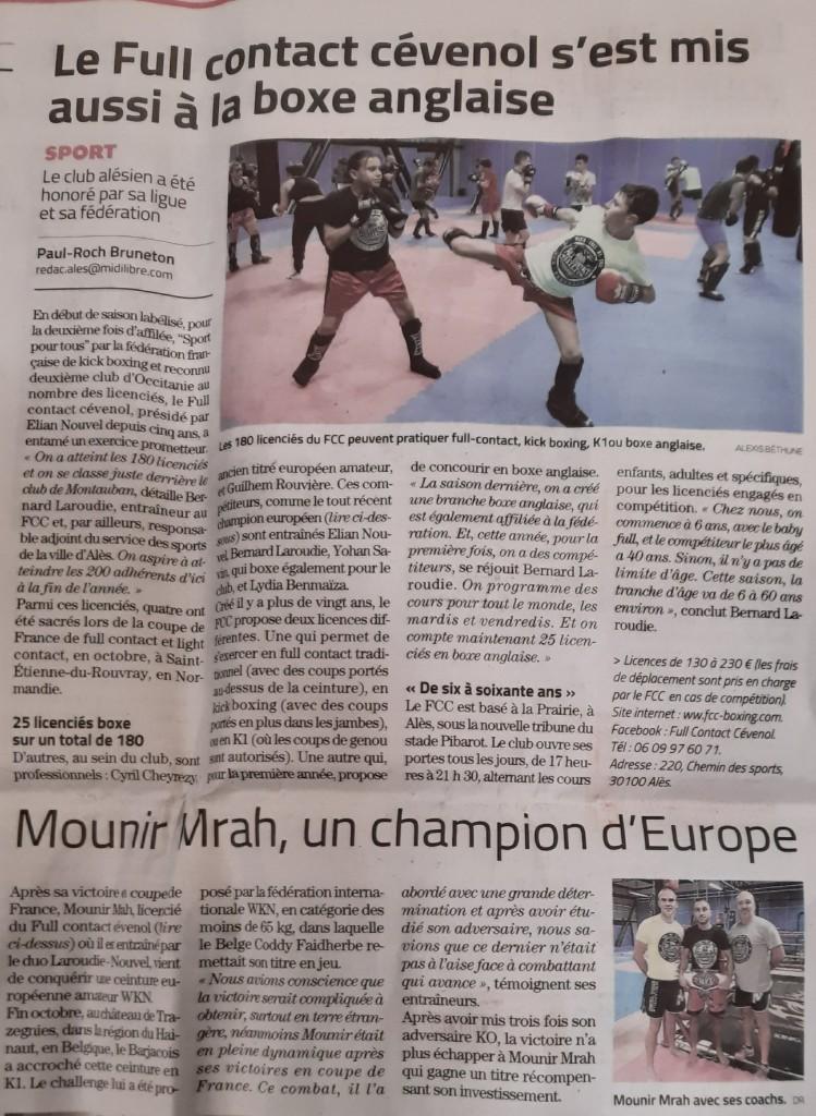 article-midi-libre-sall-2e3